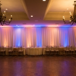 JAS Productions- Santa Barbara Wedding DJ-1.jpg
