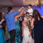 JAS Productions- Santa Barbara Wedding DJ-13.jpg