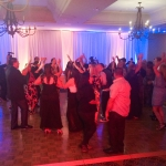 JAS Productions- Santa Barbara Wedding DJ-6.jpg