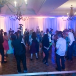 JAS Productions- Santa Barbara Wedding DJ-7.jpg