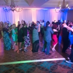 JAS Productions- Santa Barbara Wedding DJ-8.jpg