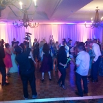 JAS Productions- Santa Barbara Wedding DJ-9.jpg