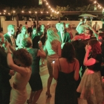 JAS-Productions-Santa-Barbara-Wedding-DJ-10