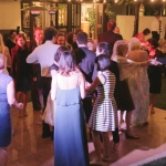 JAS-Productions-Santa-Barbara-Wedding-DJ-11