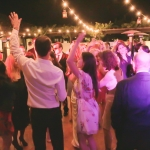 JAS-Productions-Santa-Barbara-Wedding-DJ-13