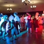 JAS-Productions-Santa-Barbara-Wedding-DJ-3