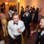 JAS Productions- Santa Barbara Wedding DJ-14