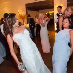 JAS Productions- Santa Barbara Wedding DJ-15