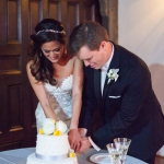 JAS Productions- Santa Barbara Wedding DJ-16