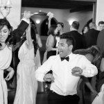 JAS Productions- Santa Barbara Wedding DJ-18