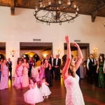 JAS Productions- Santa Barbara Wedding DJ-19