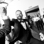 JAS Productions- Santa Barbara Wedding DJ-21