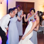 JAS Productions- Santa Barbara Wedding DJ-22