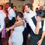 JAS Productions- Santa Barbara Wedding DJ-23