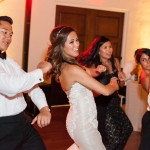 JAS Productions- Santa Barbara Wedding DJ-24