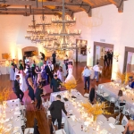 JAS Productions- Santa Barbara Wedding DJ-25