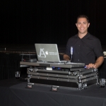 JAS-Productions-Santa-Barbara-Wedding-DJ-1