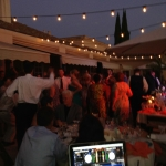 JAS-Productions-Santa-Barbara-Wedding-DJ-12