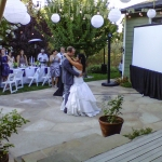 JAS-Productions-Santa-Barbara-Wedding-DJ-2