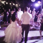 JAS-Productions-Santa-Barbara-Wedding-DJ-4