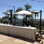 JAS-Productions-Santa-Barbara-Wedding-DJ-7