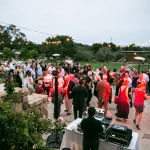 JAS-Productions-Wedding-DJ-Santa-Barbara-2