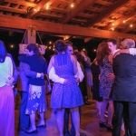 Santa-Barbara-Wedding-DJ-JAS-Productions-10-of-10