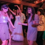 Santa-Barbara-Wedding-DJ-JAS-Productions-4-of-10