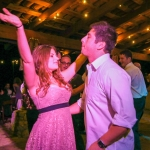 Santa-Barbara-Wedding-DJ-JAS-Productions-5-of-10