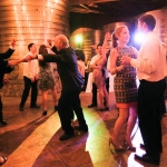 Santa-Barbara-Wedding-DJ-JAS-Productions-6-of-10
