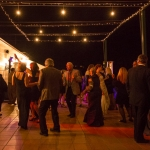 JAS-Productions-Wedding-DJ-Santa-Barbara-7