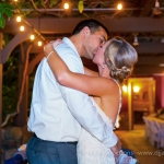 Sarah and David at Circle B Bar Ranch In Goleta, CA- JAS Productions Wedding DJ (17 of 17)