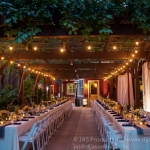 Sarah and David at Circle B Bar Ranch In Goleta, CA- JAS Productions Wedding DJ (4 of 17)