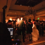 JAS-Productions-Wedding-DJ-Santa-Barbara-10
