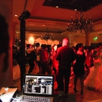 JAS-Productions-Wedding-DJ-Santa-Barbara-11