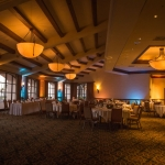 JAS-Productions-Santa-Barbara-Wedding-DJ-26
