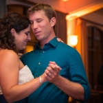 JAS-Productions-Santa-Barbara-Wedding-DJ-56