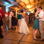 JAS-Productions-Santa-Barbara-Wedding-DJ-65