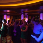 JAS-Productions-Wedding-DJ-Santa-Barbara-5