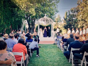 1880-Union-Hotel-_Wedding-DJ-in-Santa-Barbara_Santa-Barbara-Wedding-DJ-1