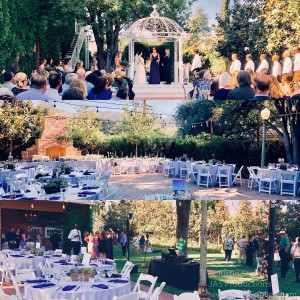 1880-Union-Hotel-_Wedding-DJ-in-Santa-Barbara_Santa-Barbara-Wedding-DJ-11