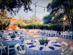 1880-Union-Hotel-_Wedding-DJ-in-Santa-Barbara_Santa-Barbara-Wedding-DJ-2