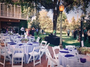 1880-Union-Hotel-_Wedding-DJ-in-Santa-Barbara_Santa-Barbara-Wedding-DJ-3