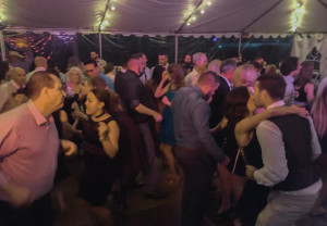 bella-cavalli-farms-wedding-dj-jas-productions-www-djjasonline-com-2