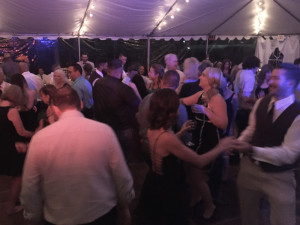 bella-cavalli-farms-wedding-dj-jas-productions-www-djjasonline-com