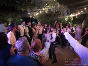 Circle Bar B-Goleta-Wedding-DJ-Santa-Barbara-DJ-6