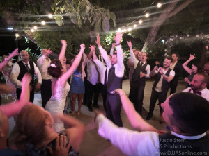 Circle Bar B-Goleta-Wedding-DJ-Santa-Barbara-DJ-7