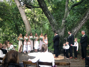 Circle-Bar-B-Santa-Barbara-Wedding