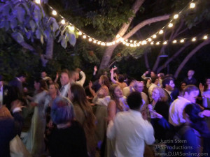 Circle-Bar-B-Wedding-DJ-Santa-Barbara-6