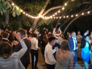 Circle-Bar-B-Wedding-DJ-Santa-Barbara-8